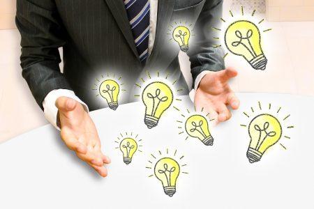 【7月開催】思考とエクササイズで未来をつくるオンライン講座、参加者募集中